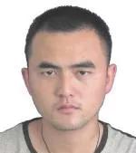 平邑公安局�吆谵k征集商海防等9人犯罪�索!