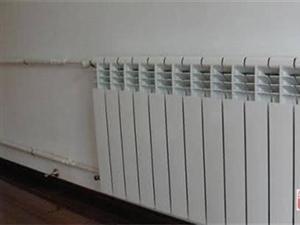 冬季如何�A防上火
