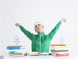 清北学霸:期末怎样复习?绝妙建议,让你考个好成绩