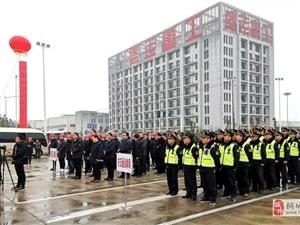 好消息!G206小�P至桐城段正式通�啦!