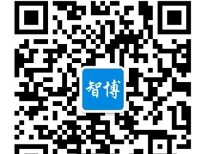 智博推�]:【泰州LG�子】200元/天!