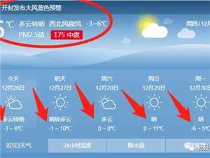 杞�h今天�l生的事(12月26)