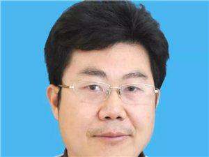 永丰邦尔医院:乳腺专家杨世昕于12月28-29日坐诊