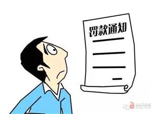�v�R店三高老��以上交班�M的形式��P�W生?