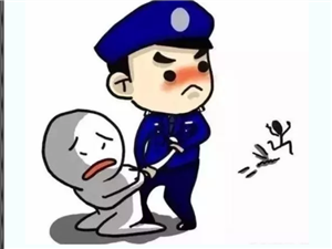 """湟中某""""柴火�u""""��^�斓揭幻�小孩?民警�l�F"""