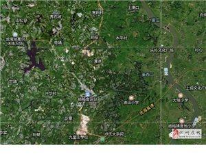 南盛石湾丽岗......化州11镇(街),有望一起纳入城区版图?