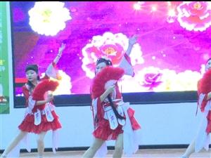郧西县广告协会2020年会暨2019最美广告人颁奖晚会昨天在鑫龙宾馆二楼大厅举行