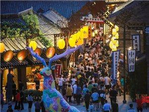 新年第一磅!齐河被重新确认为省级卫生县城!