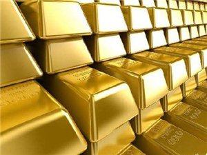 化州高价回收黄金白银