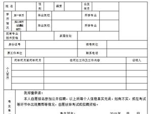 江之川酒店高薪诚聘副经理!