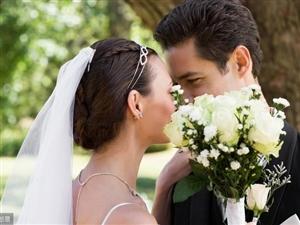 什么是爱情?什么是夫妻?什么是婚姻?什么是家?