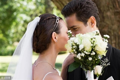什么是�矍�?什么是夫妻?什么是婚姻?什么是家?