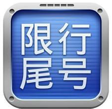 扩散!01月06日高邑机动车限行有变、限行区域、限行时间速看!!!