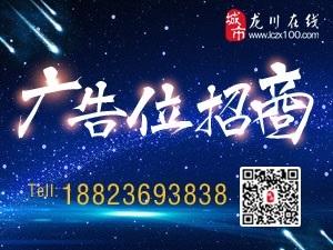 龙川在线广告投放热线