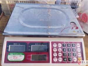金塔县工商质监检验检测中心