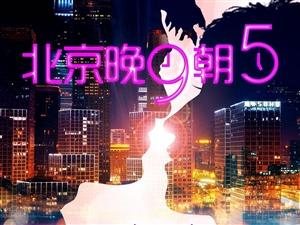 电影《北京晚9朝5》是谁主演?主要讲述了什么?好看吗?