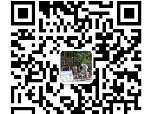 北苏镇论坛专版,一起来讨论家乡事,分享身边事