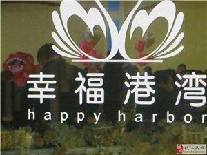 枝江市文化旅游业国际举办2020新春联谊会