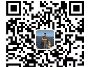 张建民摄影:风雪游龙洪格尔