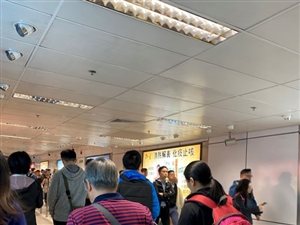 二胎宝妈分享去香港验血查Y染色体男女的经历!