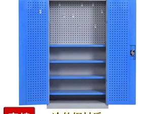 台湾鉅昌金屬工具收納櫃參數詳情