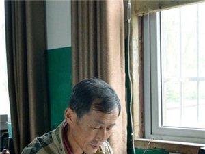 """大冶教师乐正国获评湖北""""十佳师德标兵"""""""