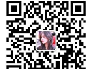 电影《抵达之谜》李现主演定档情人节!在哪里可以参与?