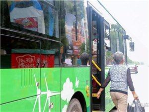 快来看!潢川到双柳公交车什么时候开通?官方回复来啦!