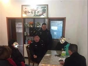 桐城一老人去世后,子女3人因遗产分割争吵半年...