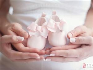 和美壹家美國第三方生殖,讓楊女士獲得寶寶