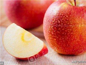 """吃哪些水果�ρ劬�好?推�]�@5�N""""利眼之物"""",不妨多吃"""