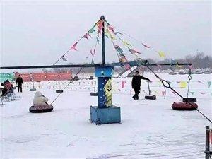 肃州区2020年春节文化活动安排