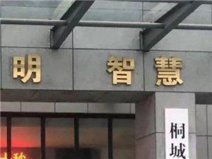 桐城男子一拳打进了拘留所,年底了,可千万别这么干!