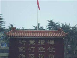 【中华文明】武功历史、故事集锦174至176(文/李惠敏   王祥)