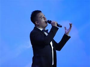 """""""万中杯""""2020年博兴县统一战线春节联欢晚会―――《新的天地》"""