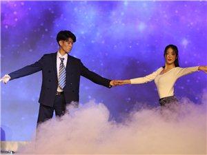 """""""万中杯""""2020年博兴县统一战线春节联欢晚会―――《凝望乡愁》"""