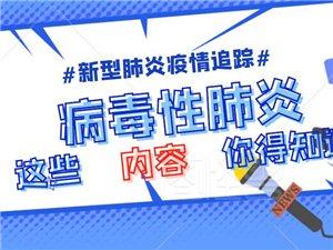 临潼区预防新型冠状病毒感染肺炎