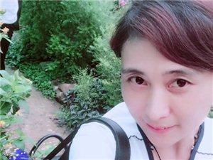"""【共抗疫情】�阜��""""最美女�o士""""―崔芹"""