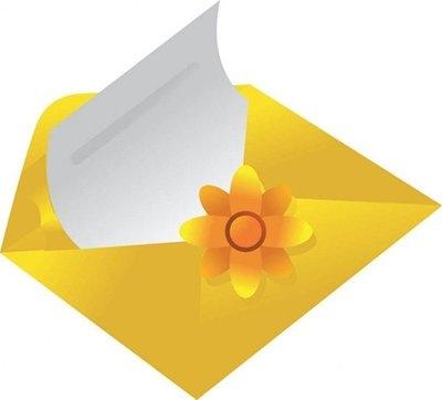 �n城市人民�t院致�V大患者朋友的一封信