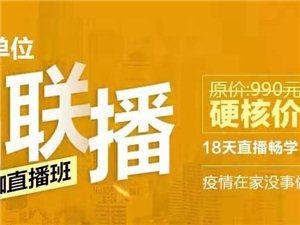 2019年海南三��市水�站质�I�挝徽衅腹�告(10人)