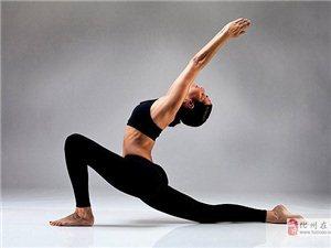 瑜伽、单腿鸽王第二式