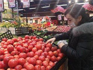流行病期�g,如何延�L食物保日期?水果、蔬菜、大米都�f清楚了