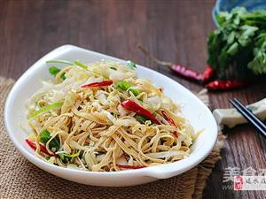 【美食分享】非常�r期少出�T,�@8�N蔬菜多���,�I�B又增��抵抗力,好吃不