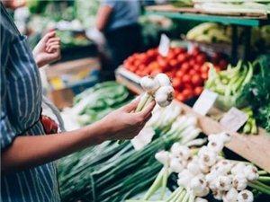 病毒��不��在超市里的蔬菜、肉上存活?�t生�@�诱f…