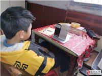 停课不停学自主更高效——枝江市团结路小学抓实线上教学