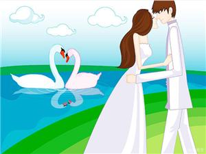 2020年初,憋疯了!敢不敢在望江谈一场72小时的恋爱?