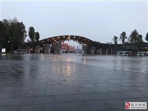岭南美玉  /  梁春云