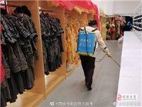 停工不停功隔疫不隔艺——临潼区文化产业蓄势待发