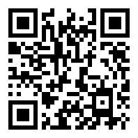 守望相助抗疫情中公教育公益助考活动――――免费送网课