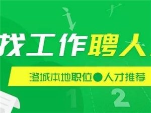 返澄、�x澄人�T�w�z公告(2020年2月27日)